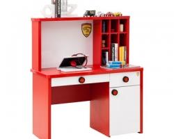 Детский стол, шкаф, стеллаж, комод