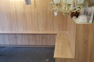 Мебель для магазина заказ