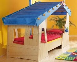 Детский маленький домик Настя