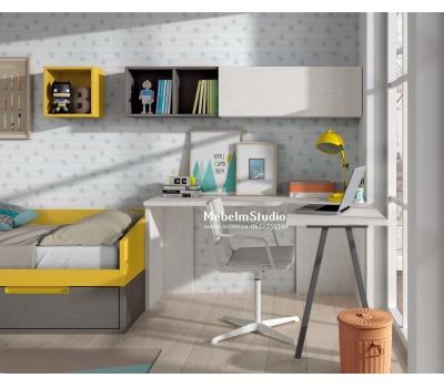 Детская комната - Сёрфер