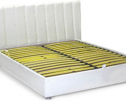 Кровать подиум Маргарита