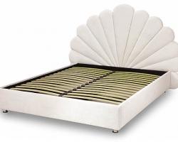 Кровать подиум Марсель